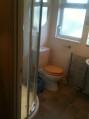 bathroom instalers isle of wight