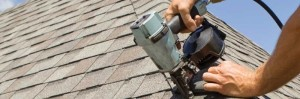 Isle of wight roofers