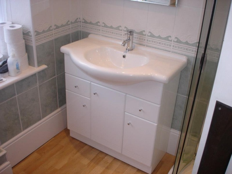 We Offer A Full A Z Service Covering All Aspects Of